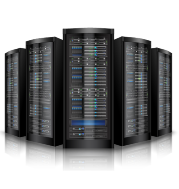 dedicated server hosting cheapest web hosting services