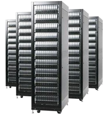 virtual private servers cheapest web hosting service